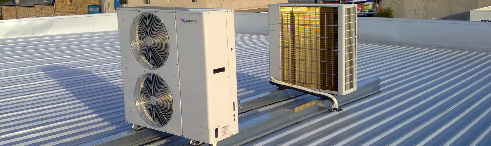 Adelaide Air Conditioner Installtion