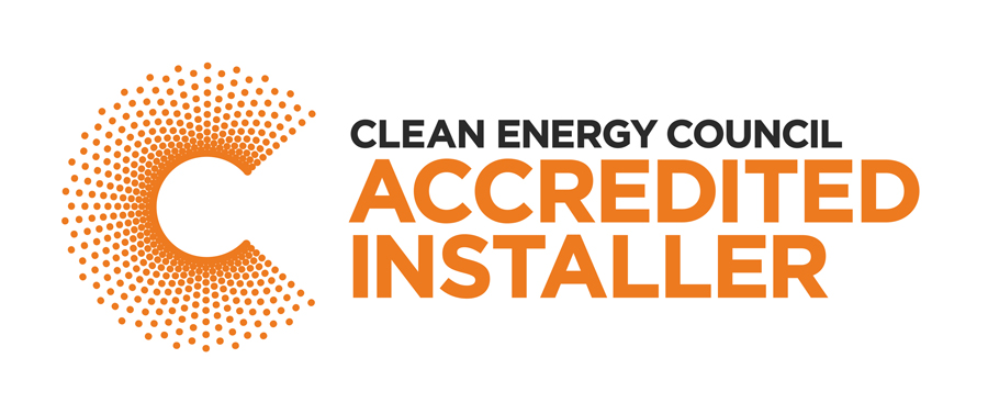 Solar Reverse Cycle Airconditioner Adelaide Solar Air
