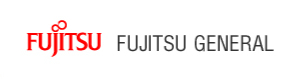 Fijitsu Air Conditioners
